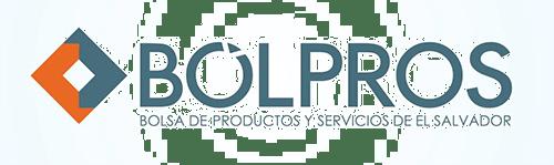 BOLPROS