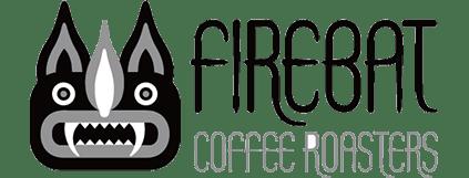 logo firebat